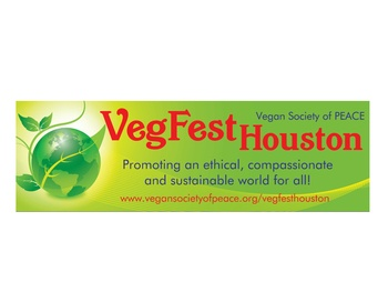 VegFest Houston 2012