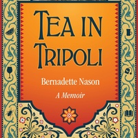 Austin Playhouse presents Tales from Tea in Tripoli