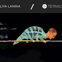 Tetractys New Music presents Tetractys & Yulia Lanina