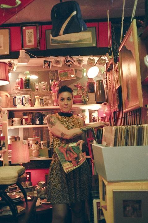 Austin Photo Set: News_Ramona_jackie young_san jose_april 2012_8