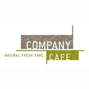 Company Cafe in Dallas