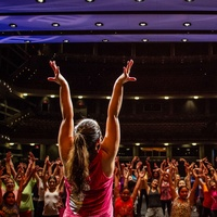 Ballet Austin presents Rhythm On Stage