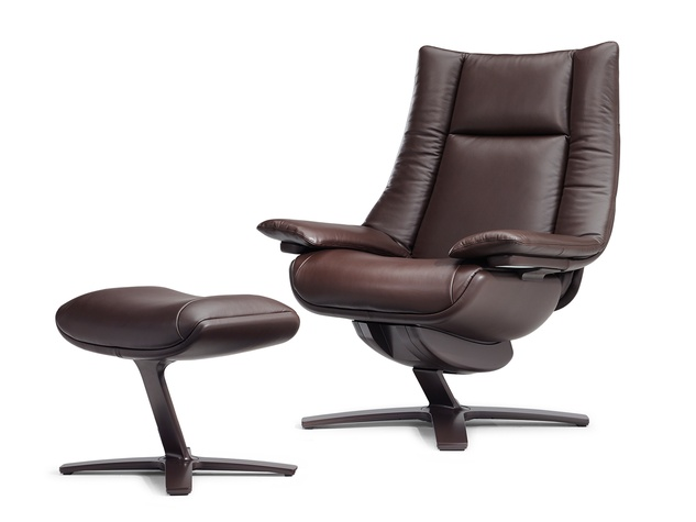 Houston Fine Art Fair Cantoni furniture September 2014 Natuzzi Re Vive