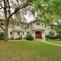 Rollingwood home_West Austin house_3206 Park Hills_Hatley Park Acres_78746_2015