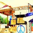 Austin Photo Set: News_Tiffany Harelik_trailers who source locally_September 2011_turf and surf trailer