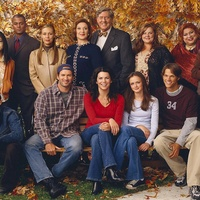 News_Gilmore Girls_cast