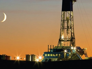 News_Forbes_EOG Resources_oil well_oil pump