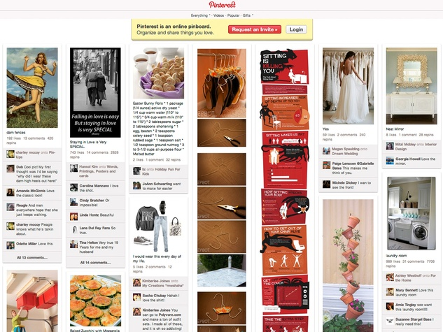 News_Pinterest_collage_board