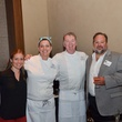4th Annual Pay it Forward Benefit with Daniel Curtis in Austin Greenhouse Craft Foods