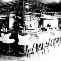 austin photo: places_bar_clive_interior