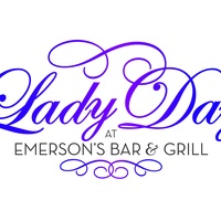 Zach Theatre presents Lady Day at Emerson's Bar & Grill