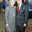 Holocaust Museum, Guardian of the Human Spirit Award luncheon, November 2012, Joan Kaplan, Marvin Kaplan