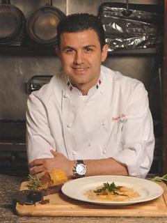 News_Arcodoro_Giancarlo Ferrara_chef