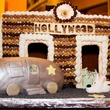 "Sixth Annual Christmas ""Tail"" Gingerbread Doghouse Contest and Auction"