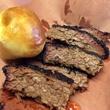 Hutchins BBQ