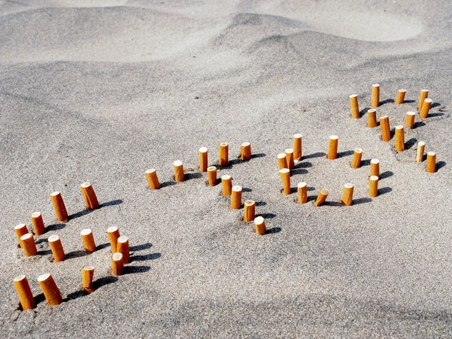 News_resolutions_quit smoking_cigarettes