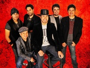 La Mafia band Houston