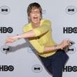 Cece Cox, Black Tie Dinner, HBO