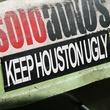 Keep Houston Ugly_Elizabeth Rhodes_Oct 2013