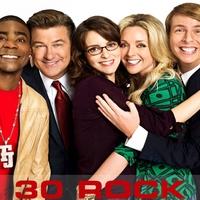 News_Alec Baldwin_30 Rock_cast