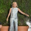 Fashion Week spring summer 2014 designer Tory Burch