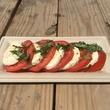 Scardello caprese salad