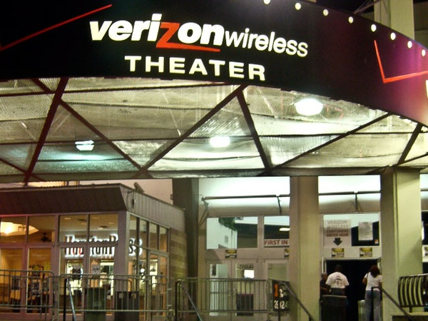 Events_generic_Verizon Wireless Theater_April 10