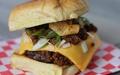 FM Burger Frito Pie burger