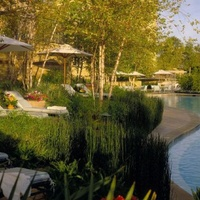 Austin Photo Set: News_Jessica Dupuy_dallas four seasons_aug 2012_pool