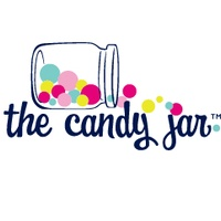 The Candy Jar Logo