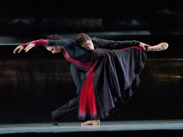 News_Nancy_year in culture_Houston Ballet
