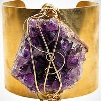 Chicks & Stones, Jewelry Designers, DFW