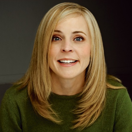 Austin Photo Set: News_Mike_Maria bamford_moontower_april 2012_1