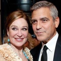 News_Becca Cason Thrash_George Clooney