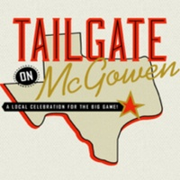 Tailgate at Midtown: A Local Celebration of the Big Game!