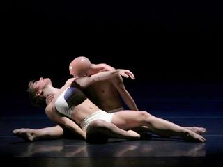 News_Nancy Wozny_Dance Week_Houston Metropolitan Dance Company_Marlana Walsh-Doyle_Joe Celej