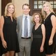 G99A5017 Missy Wyszynski (LEAP), Dr. Jeffrey Cone (LEAP), Donna Matthews (LEAP), Kristin McCool (LEAP)