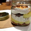 CBD Provisions, pudding