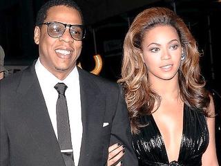 News_Jay-Z_Beyonce_March 2010