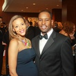 137 Adele and Cleve Glenn at the Big Brothers Big Sisters gala.