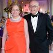 SPA, Gala April 2016,  Beverly Postl, Jim Postl