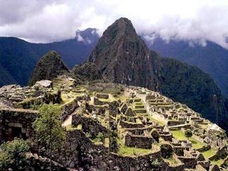 News_Machu-Picchu-Peru