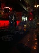 Austin photo: places_drinks_mugshots_bar