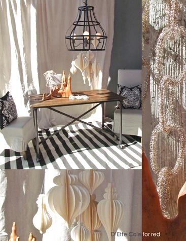 Austin Photo Set: News_patricia_dress for red_nov 2012_black white