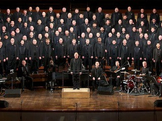 Turtle Creek Chorale