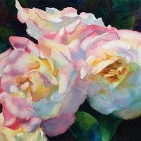 Dallas Arboretum and Botanical Garden presents Artscape Reimagined