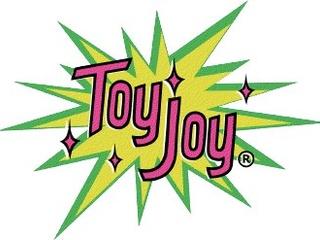 Austin photo: News_Mike_Troll Dolls_Toy Joy