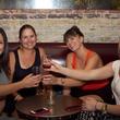 CultureMap Presents Meet Mia Wine Lindsay Duran Anna Maxbauer Alania Cater Amanda Stewart