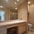 Tyson Cole Master Bath