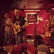Austin Photo Set: News_elle_austin music map_nov 2012_white horse